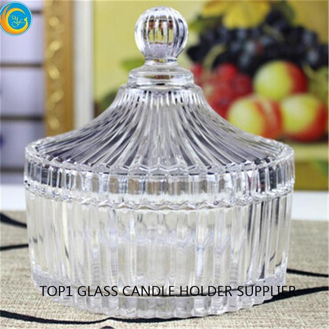 Buy Cheap China your wedding centerpieces Products, Find China your ...