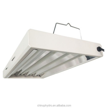 Chin-up Manufacture Hydroponics 2ft Fluorescent Light Fixture - Buy ...
