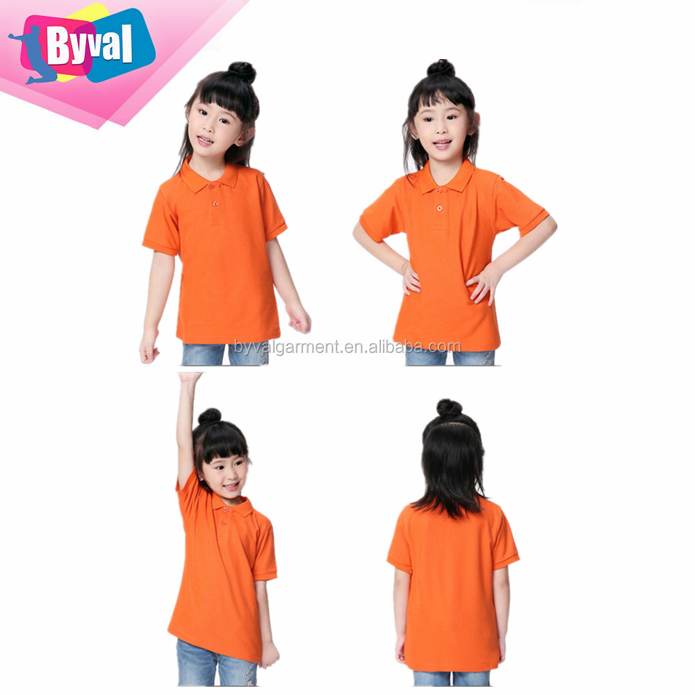 Bangladesh Clothing China Factory High Quality Bulk 100cotton Girl
