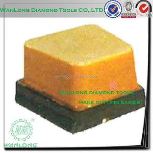 frankfurt oxalic polishing tools for natural stone grinding,fine polishing grinding abrasive