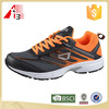 2016 fashion new design sports shoes for men