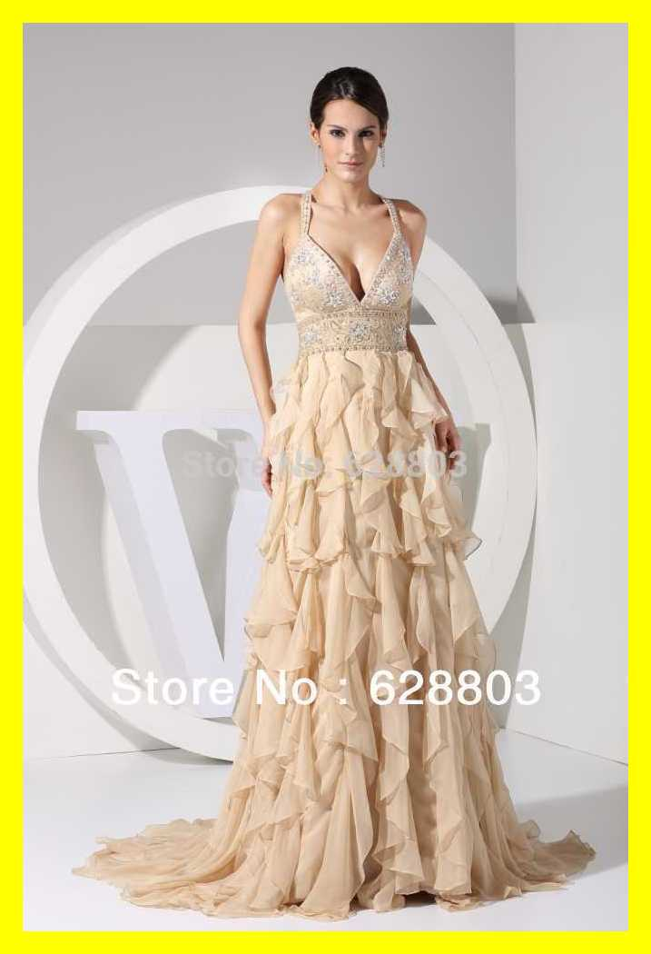 Maxi dress buy online