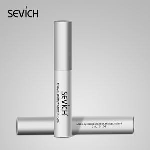 Personal Beauty Serum Mascara Eyelash Extension Liquid
