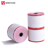 80x80 beautiful thermal paper roll