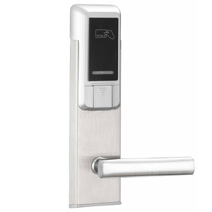 Cheap Free software door hotel card key lock system