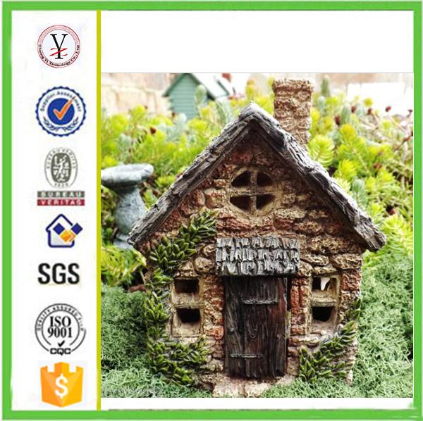 Usine Chinoise Main Personnalis Sculpt R Sine F E Jardin Miniature Artisanat En R Sine Id De
