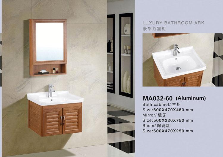 MA032 60_1
