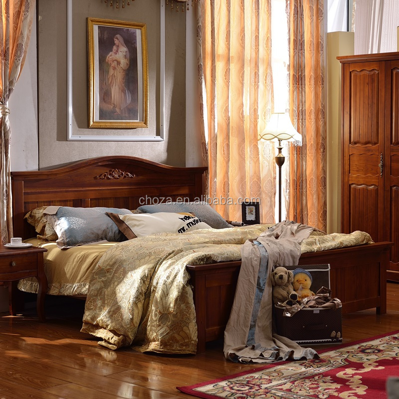 Model Bedroom wooden bed models, wooden bed models suppliers and manufacturers