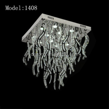 Square christmas tree chandelier 12volt led lighting model1408 square christmas tree chandelier 12volt led lighting model1408 aloadofball