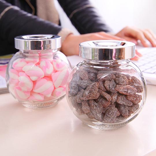 achetez en gros bocaux en verre pour les bonbons en ligne des grossistes bocaux en verre pour. Black Bedroom Furniture Sets. Home Design Ideas