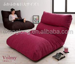 Anese Tatami Sofa Bed Bedroom Furniture Lazy Boy Hot Ing Style Set
