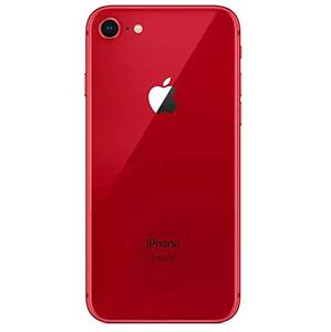 Trading Cheap Price Red 256Gb A Grade 95% New Used Phones For Iphone 8