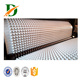 Waterproofing dimpled drainage board price
