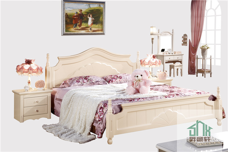 double cot bed designs double cot bed designs suppliers and manufacturers at alibabacom bed designs wooden bed