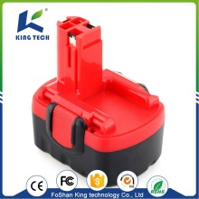 Alibaba golden china supplier electric power tool ni-mh battery pack for power tools