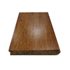 The best selling Solid bamboo flooring model from Everjade