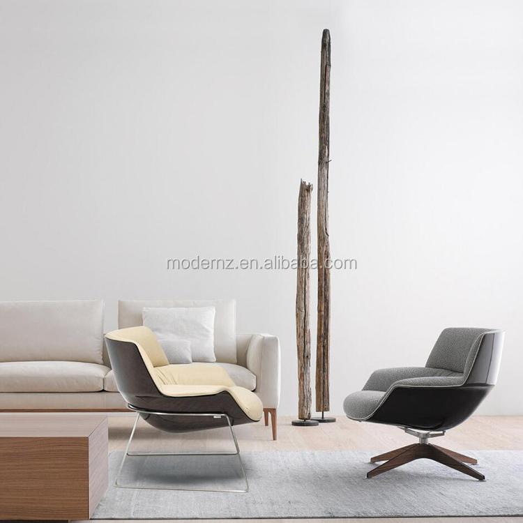 Design Moderne Dossier Fauteuil Chaise Longue Buy Chaises Longues Bon Marche Chaises Longues Modernes Bon Marche Chaise De Soucoupe Moderne Bon