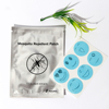 HODAF tiger balm mosquito repellent patch