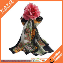Kayo 100 silk scarves better than scarves in turkey