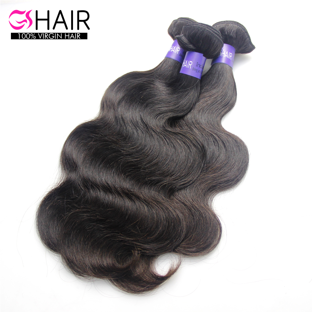 factory price wholesale china supplier cuticle aligned cheap brazilian vendor 100% natural virgin remy human hair extension, Natural color 1b to #2