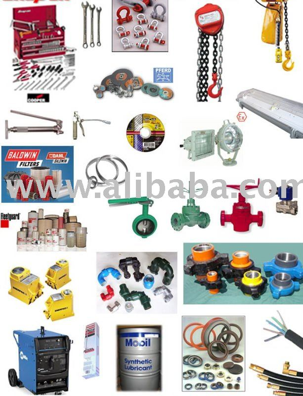 Oil & Gas Products In Dubai Uae - Buy Oil & Gas Products In