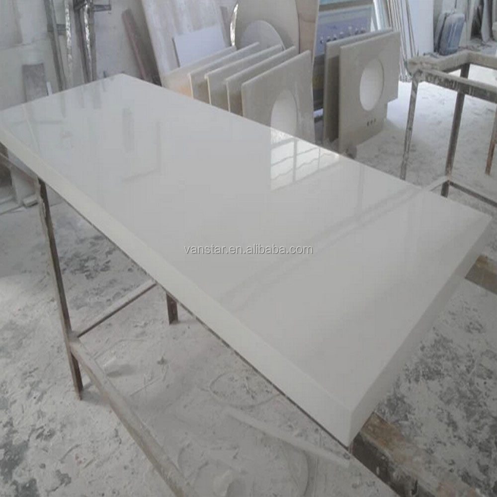 Corian Table Top, Corian Table Top Suppliers and Manufacturers at  Alibaba.com