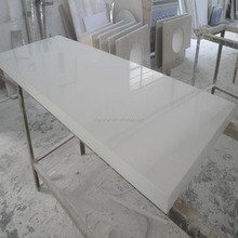 Corian Table Top, Corian Table Top Suppliers and Manufacturers at ...