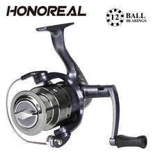 Wholesale Stock Available 4000 Spinning Fishing Reel