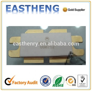 Mrf9120, Mrf9120 Suppliers and Manufacturers at Alibaba com