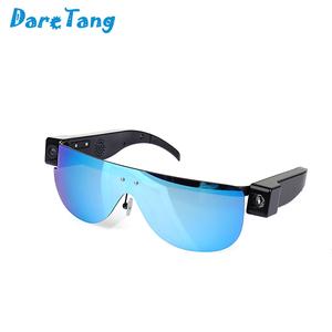 d2699531f3 Sunglasses Ip Camera