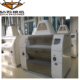 Production line factory of of wheat grinding machine price/flour mill