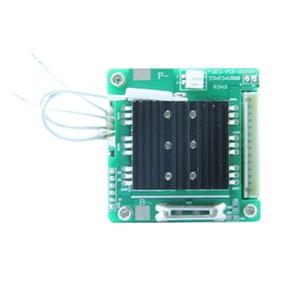 smart board BMS 10S 37V 15A Li-ion Li-polymer(With E-Switch)