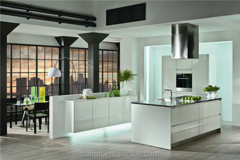 best selling attractive modern kitchen design models - Kitchen Design Models