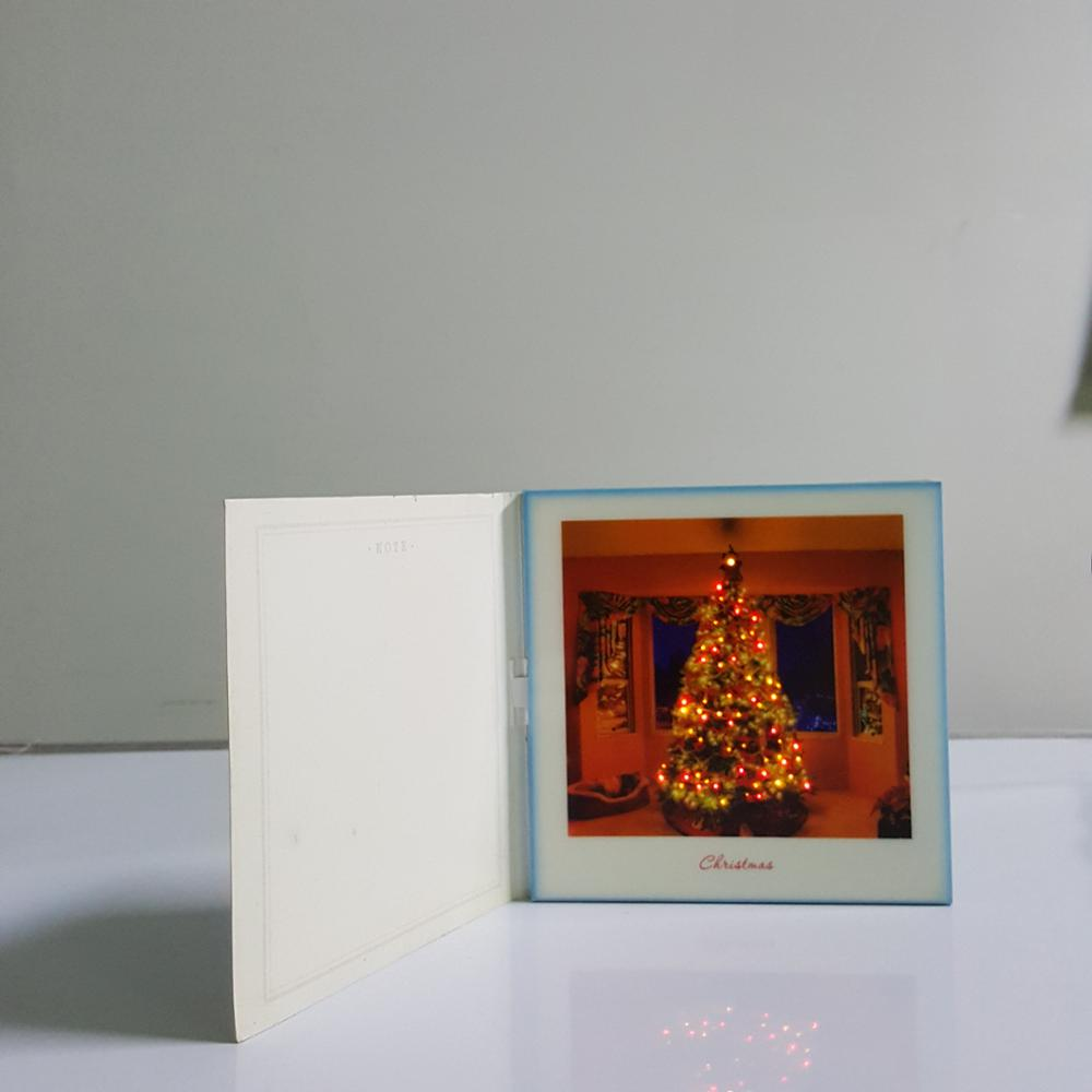 Greeting Cards Online, Greeting Cards Online Suppliers and ...