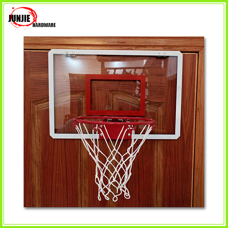 Basketball Door Hoop Basketball Door Hoop Suppliers and Manufacturers at Alibaba.com  sc 1 st  Alibaba & Basketball Door Hoop Basketball Door Hoop Suppliers and ...