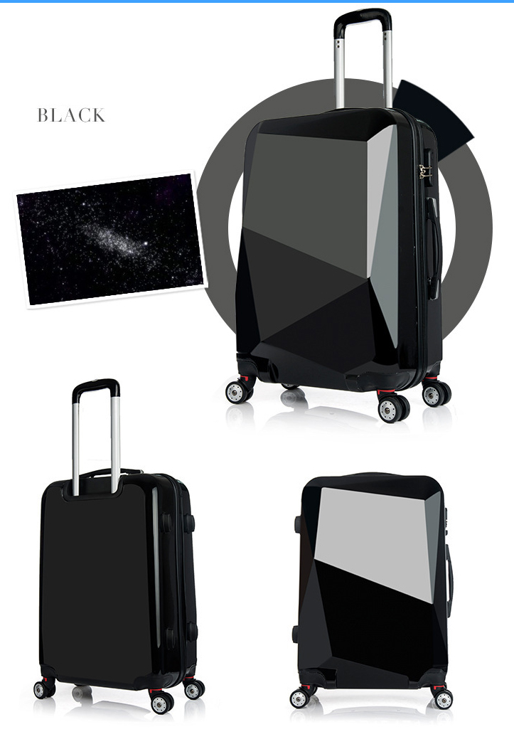 Low price korea travel house royal polo 32 inch big lots trolley suit cases  travel time eb555acdbd3e1