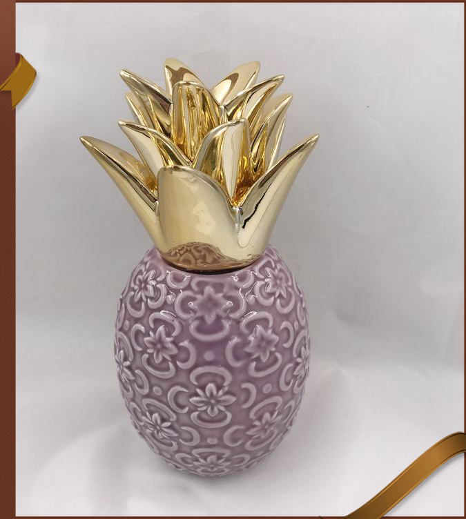 China Home Decoration Pieces China Home Decoration Pieces Manufacturers And Suppliers On Alibaba Com