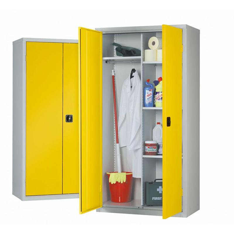 Armarios para garaje cool customized kitchen cabinet for - Armarios para garaje ...