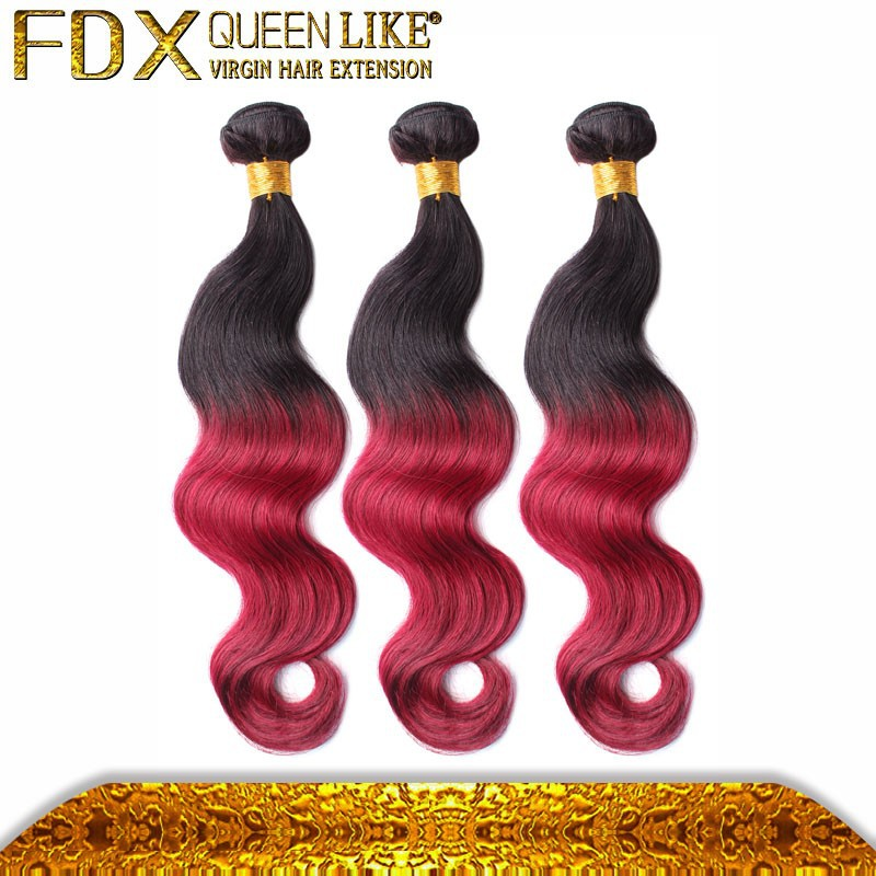 Weave Hair Length Chart Wholesale Weave Hair Suppliers Alibaba