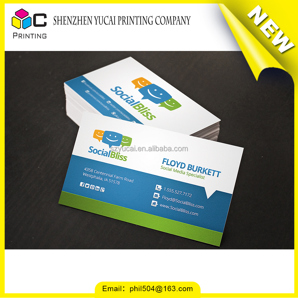 Thick Plastic Business Cards Image collections - Free Business Cards
