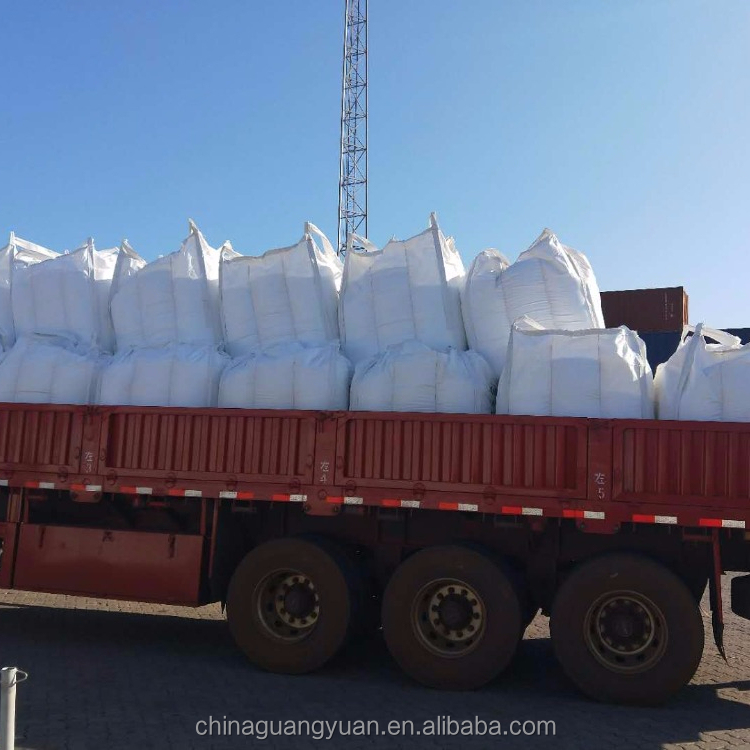 chemicals for sale,Melamine99.8%,puyang wangda,108-78-1
