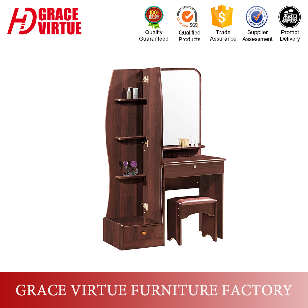 Dressing table designs with full length mirror for girls - Simple Dressing Table Simple Dressing Table Suppliers And Manufacturers At Alibaba Com