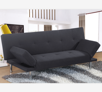 Prime Small Home Modern Recreational Sitting Room Sofa Bed View Sofa Cum Bed Folding Product Details From Xiamen Cherrishome Furniture Co Ltd On Forskolin Free Trial Chair Design Images Forskolin Free Trialorg