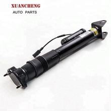 Air shock absorber Assy per <span class=keywords><strong>Mercedes</strong></span> <span class=keywords><strong>W251</strong></span> con ADS 2005-2011, 2513200931/2513203031/2513201831/2513202931/2513203131/2513200631