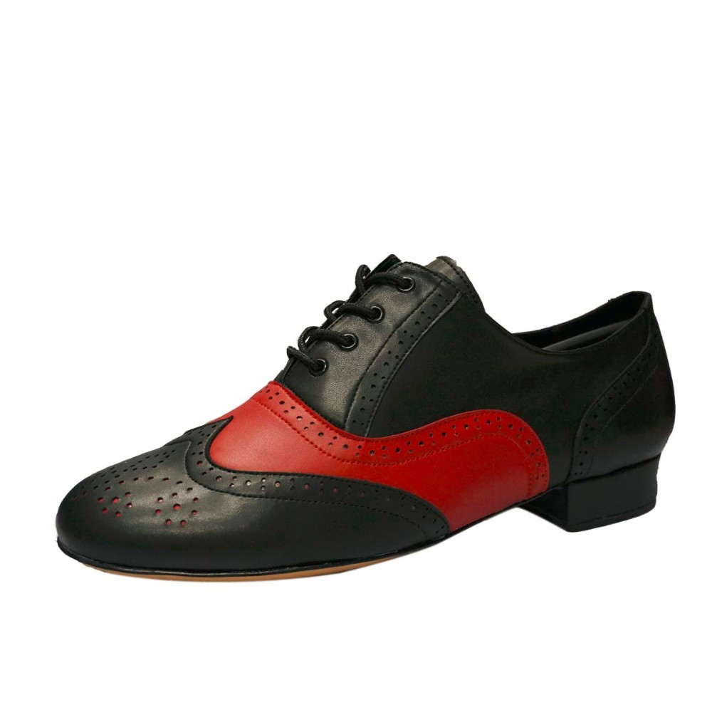 chaussures mariage femme pas cher