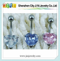 body piercing ornaments