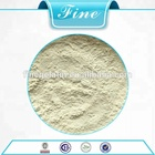 Functional Halal Organic Protein Powder For Animal Feed