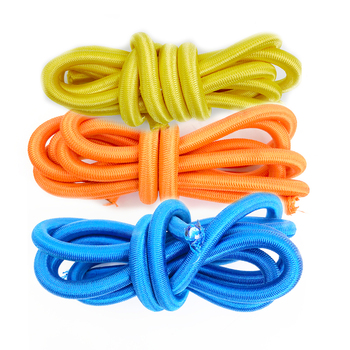 Rubber Cord In Spools 5 Mm Elastic Rubber Bungee Cord Round Chair Bungee  Cord - Buy Rubber Cord In Spools,5 Mm Elastic Rubber Bungee Cord,Round  Chair