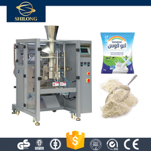 Alibaba Export Automatic pouch milk powder Sealing Packing Machine