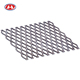 low price anticorrosion anti-aging high quality expanded metal mesh factory export